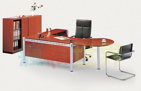 《瘋椅世界》OA辦公家具全系列 訂製造型 主管桌 (工作站/工作桌/辦公桌/辦公室 規劃)需詢問