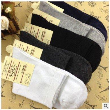 品名: 春秋款男士襪休閒襪商務男襪滌棉中筒襪 J-13587