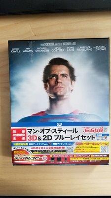 激新日版超人Bluray……幾百隻美日正版激新BLURAY/DVD碟(圖片不能盡錄,可預约星期六日到office選購)