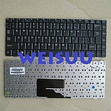 {偉斯科技}MSI S260 S270 適用鍵盤
