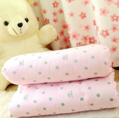 寶媽咪~嬰兒棉被/手工彈製100%天然新棉芯/冬被2斤下標區