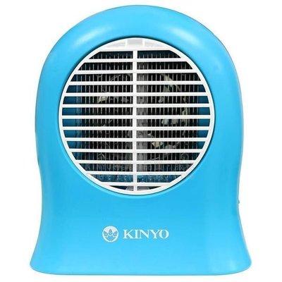 原價999超底價799全新KINYO二合一強效捕蚊燈 (KL-111) 新北市