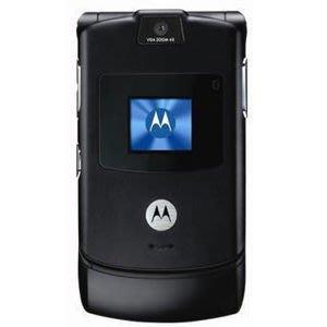 @手機寶藏點@ Motorola V3 V3I 展示機《全新旅充+全新原廠電池》功能正常 現貨供應 超商取貨付款