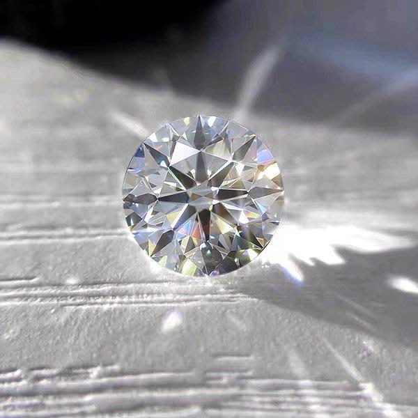 【LOVES鑽石批發】GIA 天然鑽石 1.01克拉 E/VVS2 LOVES DIAMOND/另售 彩色鑽石 花式鑽石 鑽戒 婚戒 1627
