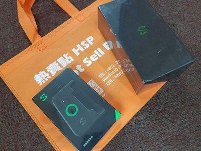 熱賣點 全新小米 MI 黑鯊手機 Black Shark 全新 64 /128/256GB 比美 razer 雷蛇 電競手機