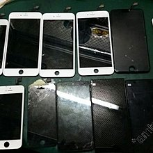 LG G5  手機爆Mon爆屏爆玻璃爆液晶原裝新玻璃