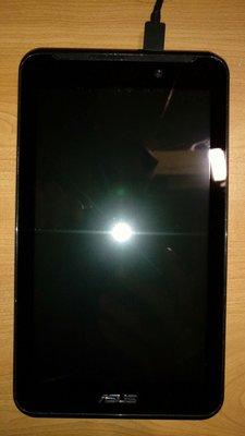 $${故障平板}Asus FonePad K012 $$