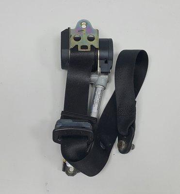 BENZ W210 1996-1998 安全帶 座椅安全帶 坐椅安全帶 (左邊駕駛邊 前座) 2028609585