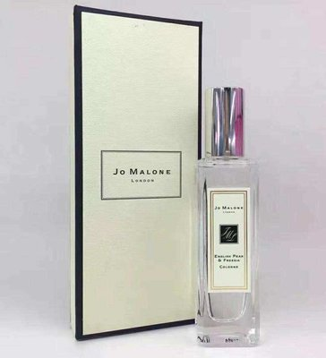 Jo Malone 香水 Wild Bluebell Cologne / nglish Pear & Freesia Cologne  30ml
