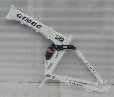 【易生發商行】GIMEC 4G 20/...