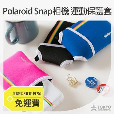 期間免運【東京正宗】 Polaroid...