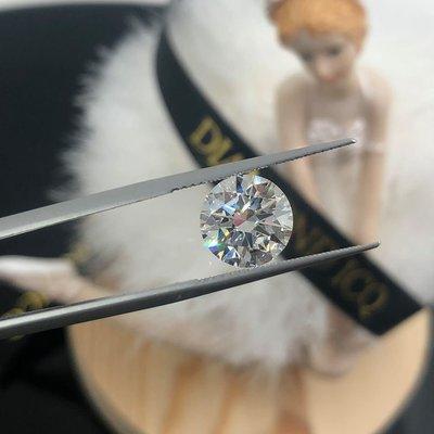 (150102)💥💎2.81卡Oversize高清高色鑽石💎💥精選2.8卡Oversize,又一必買精選❗