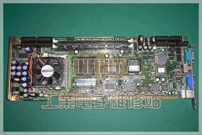鴻騏 工作室維修DEK 160947 181009 163194 Advantech Arcom Captec Blue Chip ELA Horizon Infinity Processor PC Boards