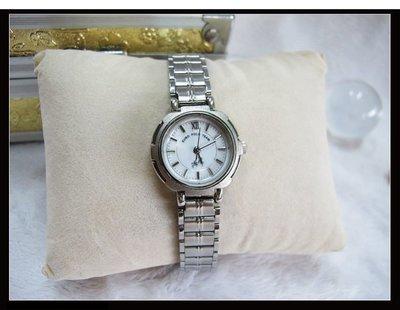 二手舖~ NO.54 高級時尚POLO女用錶 老闆慶祝3周年原價3230元優惠價1支只賣800元 庫存全新品
