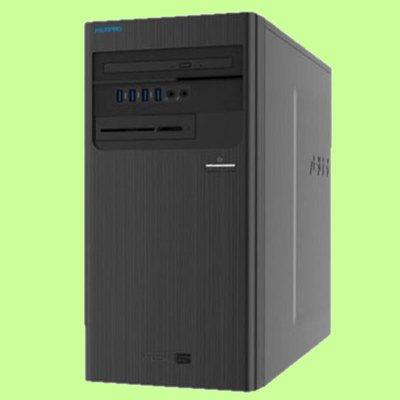 5Cgo【聯強】華碩 台銀系統標25標:第一組04項 Coffee lake M640MB/I5-8500-無作業系統