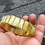 ~ shalin- crystal~ 鈦晶能量手排~ 28.95公克(D...