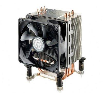 ❤含發票❤Cooler Master Hyper TX3 EVO 熱導管散熱器❤電腦風扇/散熱器/電腦周邊/桌上型電腦/