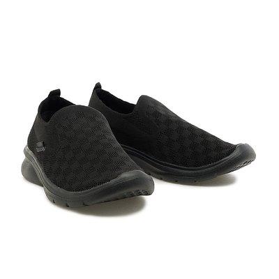 VANS URANUS V2074 BKCKBK V2074 CLCKWT V2074 NVCKWE 男女鞋 三色