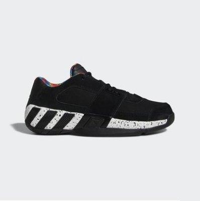 【Cool Shop】ADIDAS Regulate DB3243 黑 實戰 籃球鞋 巫師隊