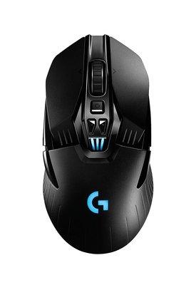 開發票保固羅技Logitech G903 LightSpeed無線電競滑鼠另售G602 G600 M705