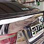 【耀天國際】BMW E71 X6 35i 50i P款 碳纖維...