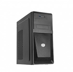 【丹尼小舖】ASUS平台 DIY PC~~i3-10100/8G/240G/Win10專業版