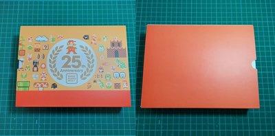 6階高亮IPS 日製 GAME BOY ADVANCE GBA SNES 超任透明款主機盒裝