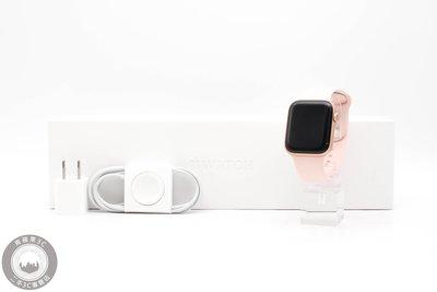 【台南橙市3C】APPLE WATCH SERIES 5 44MM GPS 二手蘋果配戴裝置 #55151