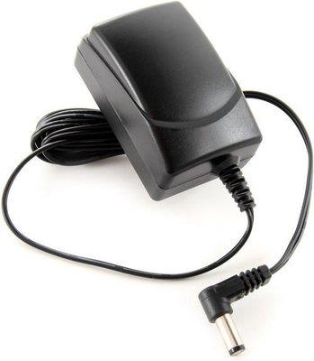 ☆ 唐尼樂器︵☆ Dunlop 原廠 ECB003US 9V 效果器變壓器(Dunlop/ MXR/ Moore 等效果器皆可用)