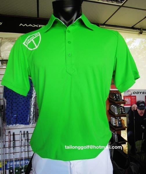 折扣下殺 全新 adidas Golf 高爾夫P0L0衫 運動時尚 引領潮流 立體纖維科技 舒適抗UV #海軍風