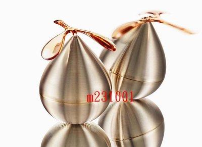 【Mia Shop】《POLA》晶緻光耀美容霜 50g 限量  日本品牌 寶露  正公司貨