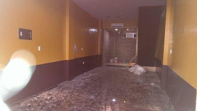 高雄市 油漆工程 防水漆 店面油漆 和室 油漆粉刷 套房油漆行 虹牌油漆 浴室修改 室內裝潢