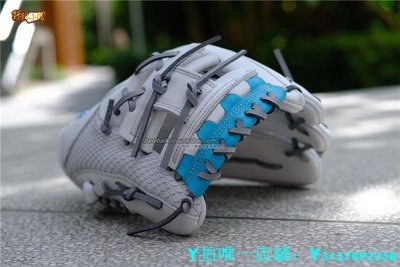 A鹿可訓練手套國牌G+GPLUS進口steer牛皮成人硬式內野棒球手套十周年款免費蒸揉