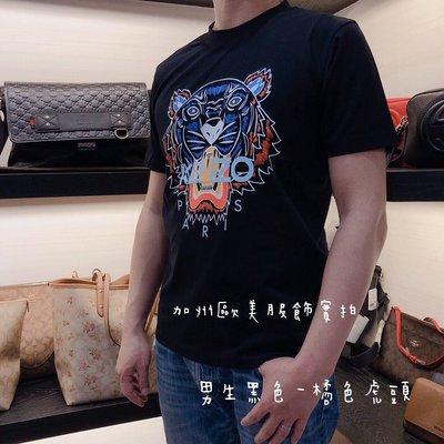 「加州歐美服飾-高雄」【Kenzo】K...