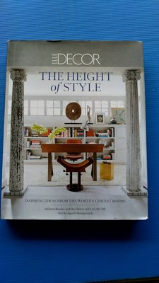 hs47554351  THE HEIGHT of STYLE