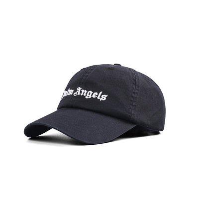 全新商品 Palm Angles Cap 彎帽簷 老帽 帽子