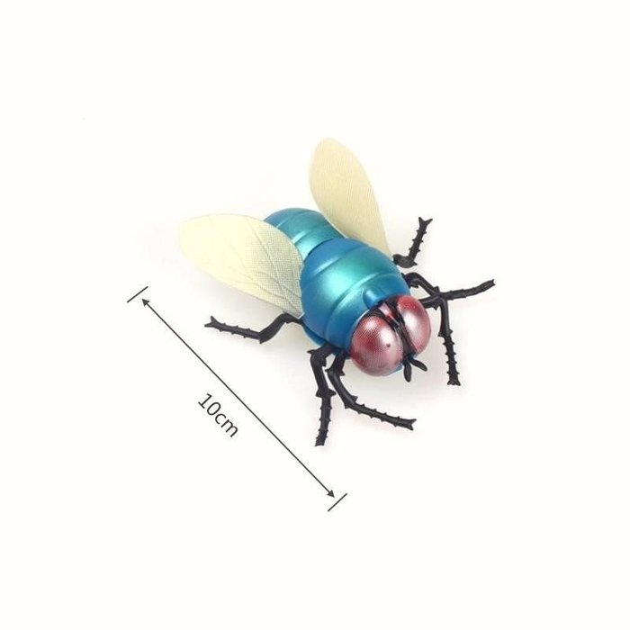 【玩具大亨】遙控大蒼蠅,現貨供應中,工廠出貨、價格合理、品質保證!