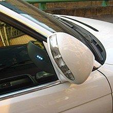 ※Tokyo東京車燈部品※BMW E39 E46 E38 E39 電動上掀式後視鏡含燈7000