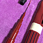 日本製 GAMAKATSU がま鮎Classic Prominent PROTYPE90 三十尺 香魚竿 本流竿 可刷卡