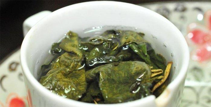 【極上茶町】嚴選把關好茶~阿里山茶系《樟樹湖茶區》高山烏龍茶  100%台灣茶 『 1斤』