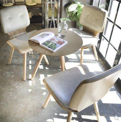 『格倫雅』咖啡廳館沙發桌椅組合甜品蛋糕奶茶店中西餐茶室商務洽談會客^19667