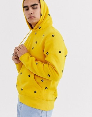 代購Nike SB overhead hoodie休閒時尚運動長袖連帽T恤XS-2XL