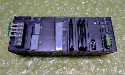歐姆龍OMRON CPU45H PA202 SCU21-V1 ID232 OD263 NCF71 SRM21  PLC