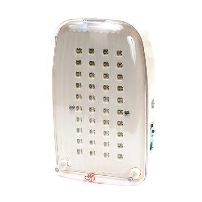 【TRENY直營】LED緊急照明燈 1...