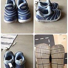 Nike毛毛蟲鞋 學步鞋 童鞋