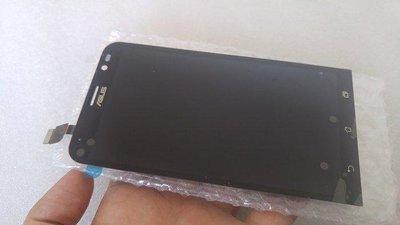 華碩 手機維修 可寄送 有價格清單 換螢幕 Asus Go  Zenfone Selfie Zoom Deluxe 台南市