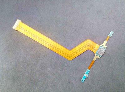<崴鑫> SAMSUNG 三星 P605 尾插充電排線模組 加贈拆機十套件工具