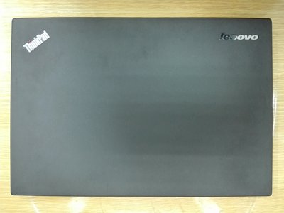 "Lenovo TP X240/12.5""LED/i5-4300U 1.90GHz/8GB DDR3/128GB SSD+500GB HDD/90%New NB"