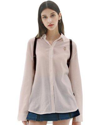 Doota.S 代購 韓國  NASTY FANCY CLUB 上衣 2102