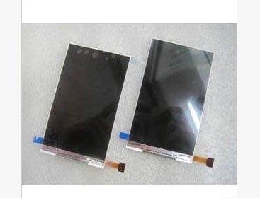 台中手機維修 NOKIA Lumia 520 / N520 整組液晶含觸控板更換 總成 歡迎來電